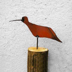 FABS2811handcutshorebird2