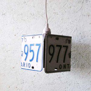 LELLP934